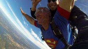 tim_weaver_skydive_70th_birthday_v2